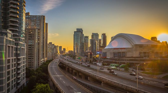 28 Tech Companies Hiring in Toronto Right Now