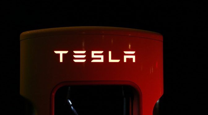 Tesla Takes Ontario to Court and Wins