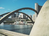 Toronto Tech Salaries Grew 7% Last Year, But Still Fall Way Behind the US